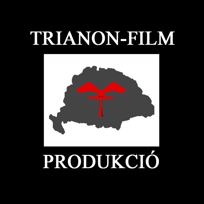 Trianon-film
